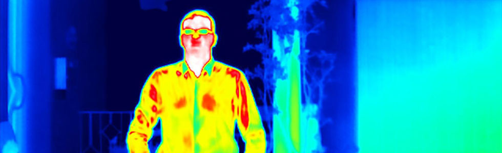 Thermobild Walter Winkler